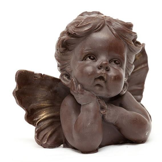 Картинки по запросу шоколадный ангел